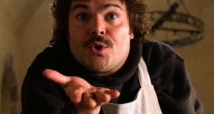 Jack_Black_in_Nacho_Libre_Wallpaper_4_1024-635x360