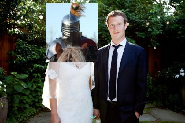 zuckerbergmarry