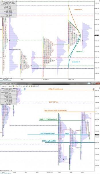 ES_MarketProfile_08302013