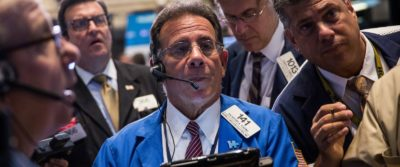 NASDAQ Bases Out at Record Highs Amid Trump Tax Plan Talks and Earnings