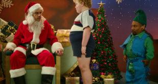 bad-santa-plus-boy
