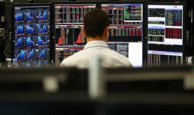 NASDAQ Extends Rally into Tuesday