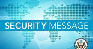 securitymsg_usgov