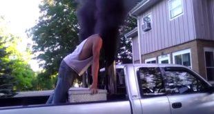 truck-smoke-2