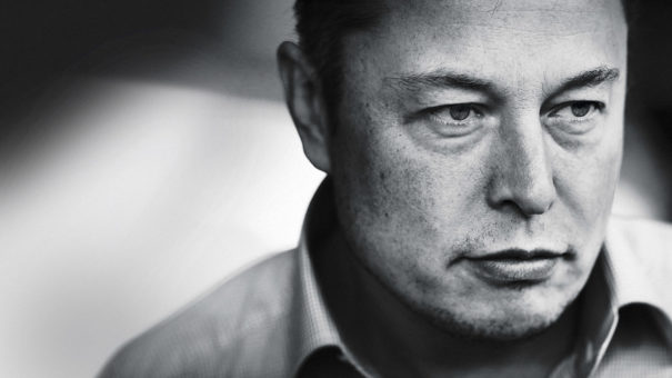 Tesla Earnings Were Nearly Perfect: Here's Why Shares Are Lower