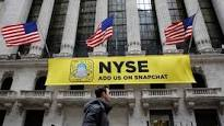 NASDAQ Lower Heading into Friday