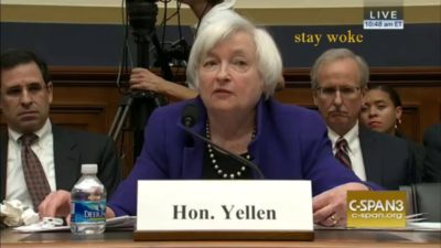 Opinion: Investors Are Majorly Underestimating How Live The Next Fed Meeting Is