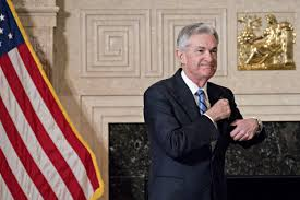 Fed Day: NASDAQ up 50 into Wednesday, here is trading plan