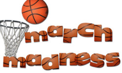 march madness begins momentum trading with ragincajun rh ibankcoin com march madness clipart free Funny March Madness