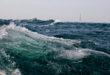 Choppy Waves