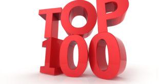 top-100-sign