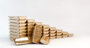 100643220-gold-bars-stacked-ap.530x298