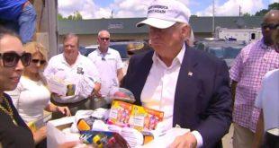 Trump-supplies-e1471672399228