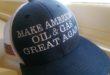 make-american-oil-gas-great-again-hat