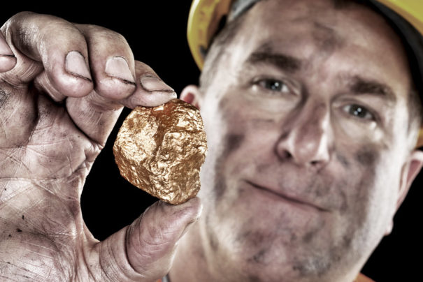 Watchlist For Friday: Includes Gold & Silver Miners