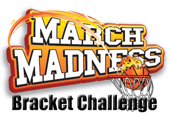 Late Night Note: March Madness Entries Begin Tomorrow