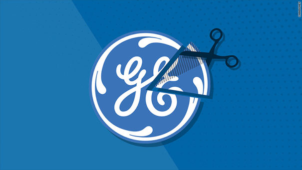 $GE Cuts Dividend To 1 Cent; You Guys Got It Wrong
