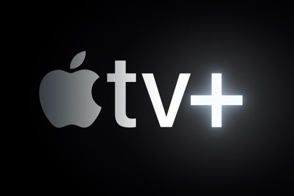 AppleTV+ Service To Start At $4.99