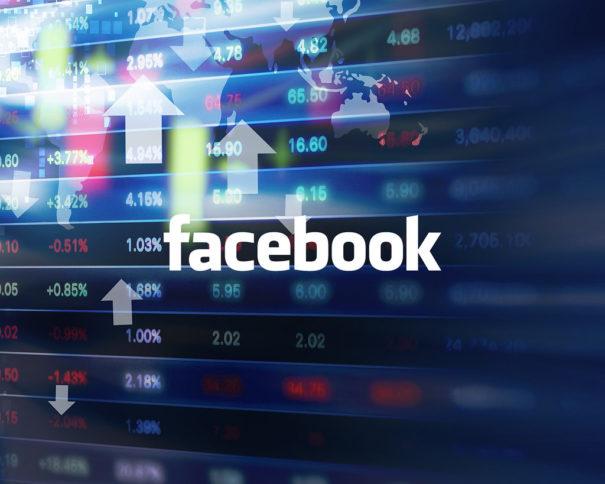 Trade Of The Week: $FB Facebook