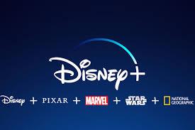 I Am Now A Disney Plus Subscriber
