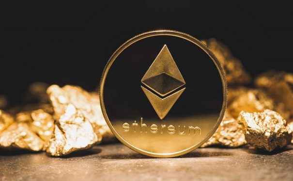 Gold On Top, Ethereum Is Leading, Americans Across The Globe Dine-out During Covid-19 Pandemic