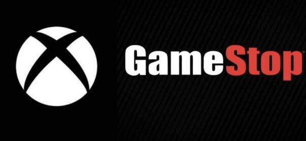 GameStop For Thursday