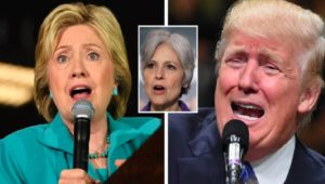 #Recount2016 Madness: PA Suddenly Finds 22,000 Hillary Votes - Now Within .2% of Automatic Recount