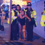 [UPDATED] At Least 19 Dead, Hundreds Injured In Massive Explosions At UK Ariana Grande Concert