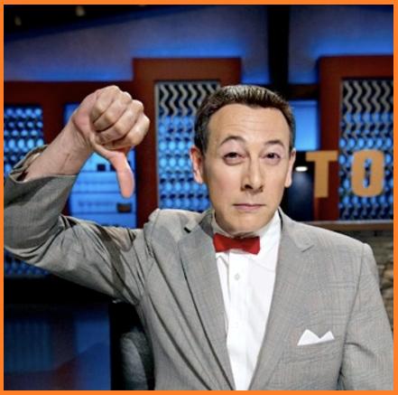 CNN's Jim Acosta Throws Dramatic Tantrum Over Sean Spicer ...