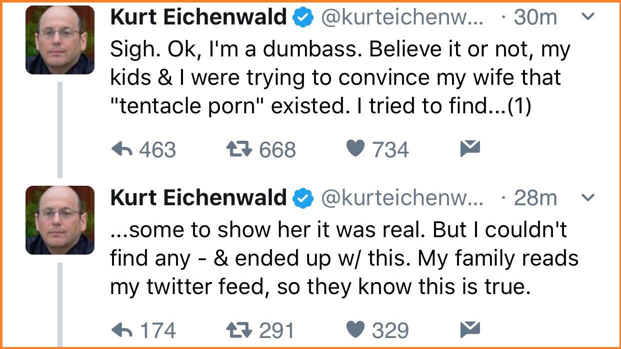 они пытались порно