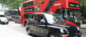Uber Loses License To Operate In London, Affecting 40k Drivers, 3.5 Million Passengers