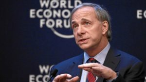 Ray Dalio: Everything Changed In The Last 10 Days