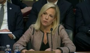 DHS May Seek Criminal Charges Against Sanctuary City Officials